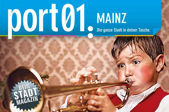 port01 Mainz 12/2012